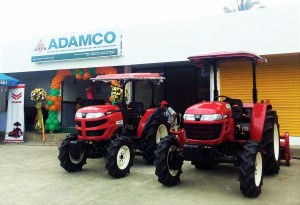 More power to the farmers of Isabela.
