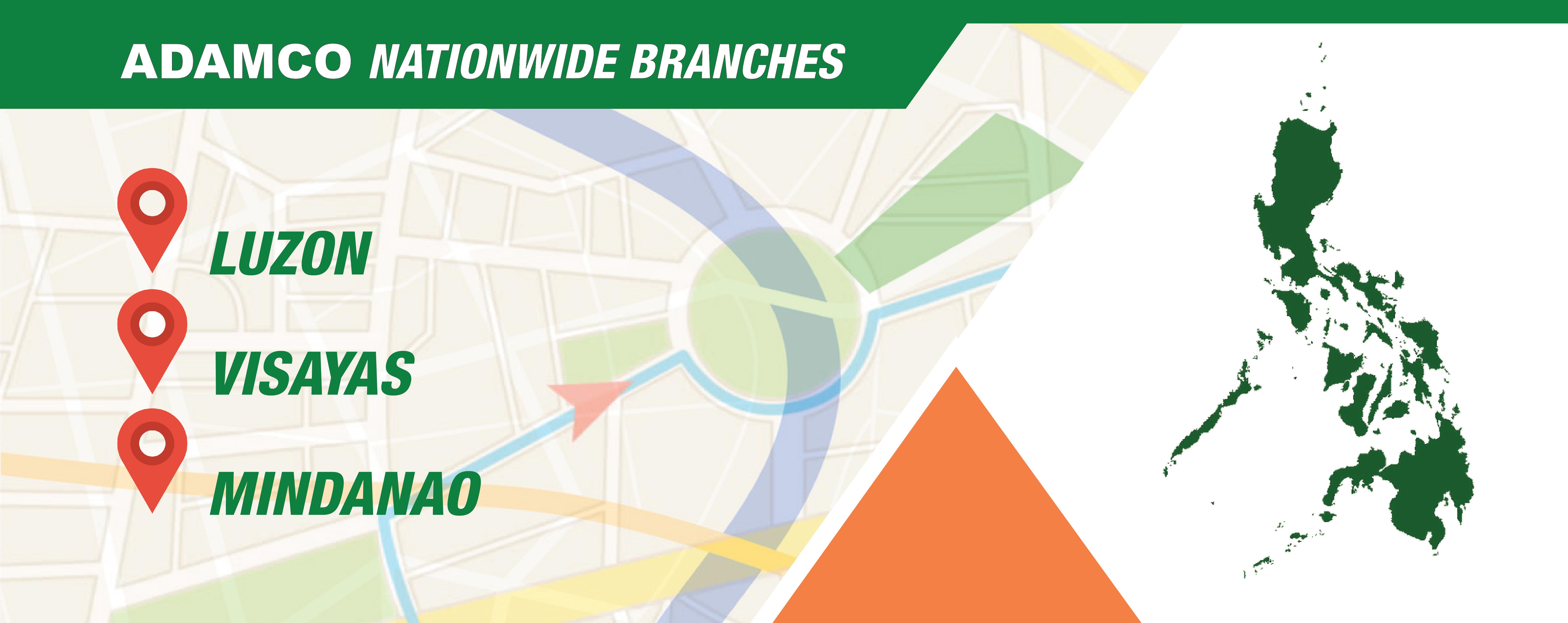 adamco_slider_branches-01