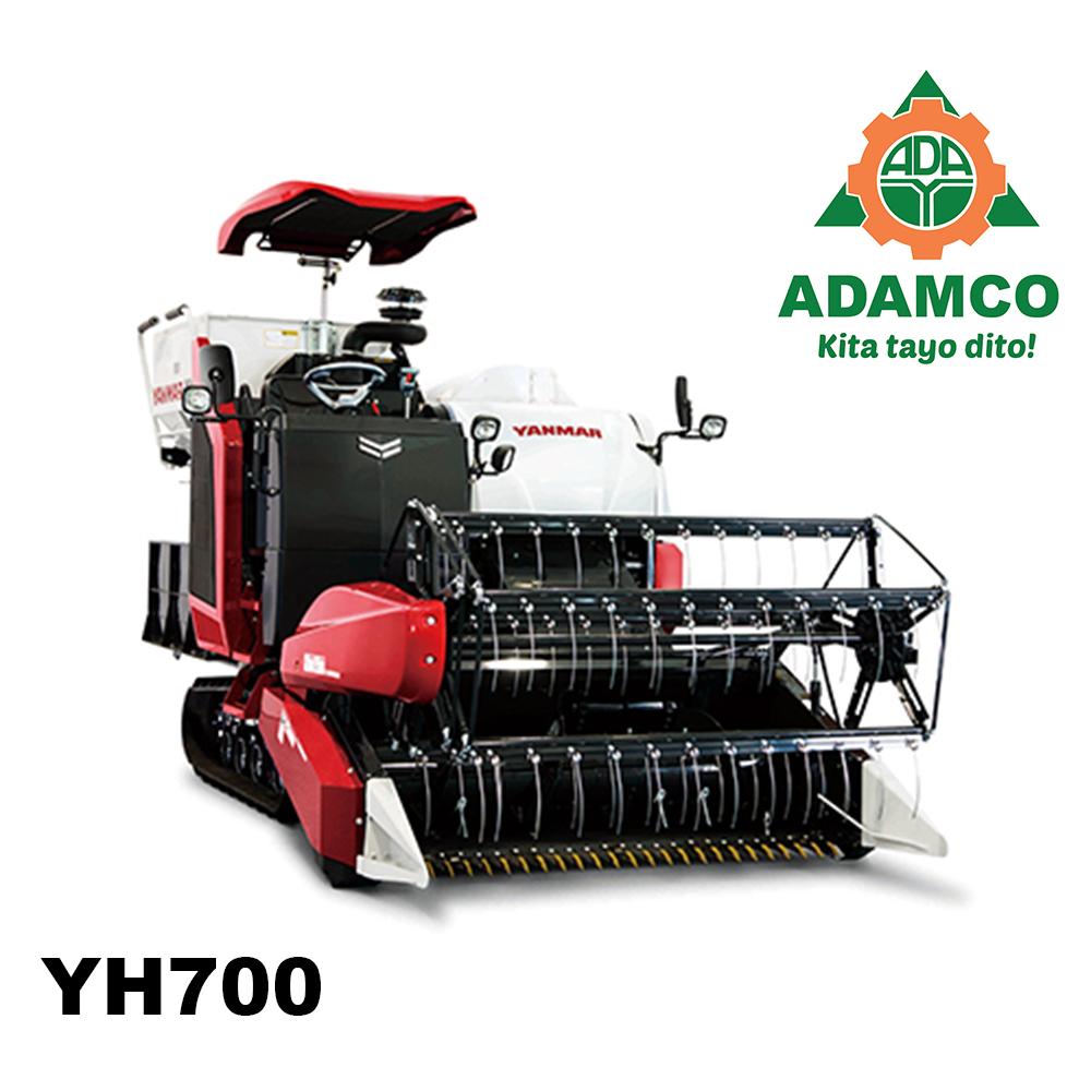 YH700
