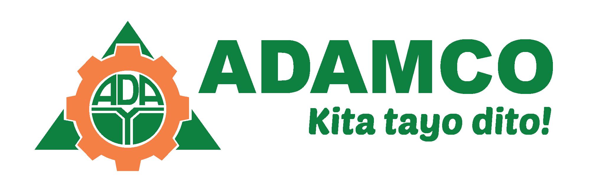 Adamco